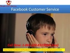 Facebook Customer Care Number@1-866-224-8319 (toll-free) help of Facebook#FacebookCustomerService #FacebookCustomerCare #FacebookHackedAccount #FacebookCustomerServiceNumber Resolve forgot my Facebook password issue. Get in touch with our Facebook Customer Care Number, Dial Facebook Customer Service Number 1-866-224-8319. Our Facebook team provides instant Facebook Recovery Password service in USA. For More Detail visit our website http://www.monktech.net/facebook-customer-care-service-hacke