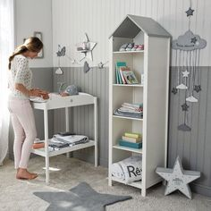 Ideas Baby Nursery Colors Change Tables For 2019
