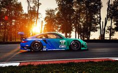 porsche 911 gt3 : High Definition Background 1920x1200