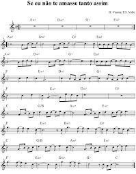 Resultado de imagem para peppa pig partitura