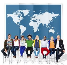 Pickaweb offers web hosting support in English and Spanish. We offer a multilingual service. Languages, Spanish English, Business, Idioms, Store, Business Illustration