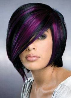 Should I? This would be nice for fall!