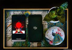 "#inst10 #ReGram @afgustavoulloa: Blackberry Z30 #blackberryclubs @blackberryclubs #blackberryz30 #blackberry10 #phonecase ...... #BlackBerryClubs #BlackBerryPhotos #BBer ....... #OldBlackBerry #NewBlackBerry ....... #BlackBerryMobile #BBMobile #BBMobileUS #BBMibleCA ....... #RIM #QWERTY #Keyboard .......  70% Off More BlackBerry: "" http://ift.tt/2otBzeO ""  .......  #Hashtag "" #BlackBerryClubs "" ......."