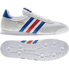 a7085a30c00710 image  adidas Dragon Shoes G50923 Puma Tennis Shoes