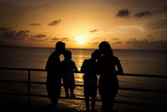 Asthma, Check It Out, Sunset, Couple Photos, Outdoor, Kindergarten, Instagram, Paper, Allergies