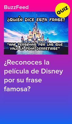 Disney Hercules, Disney Pocahontas, Buzzfeed Test, Disney Quiz, Disney Toys, Laughter, The Cure, Lettering, Disney Fun Facts