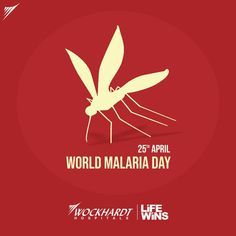 Malaria is disease transmitted by anopheles mosquito. It is seen mainly in humid climates and where sanitation is not proper. India is very prone to this disease. Common symptoms are headache, fever, vomiting and weakness.  The theme of World Malaria Day 2020 is Zero Malaria. Health Day, Zero, India, World, Life, Goa India, Indie, Peace, The World