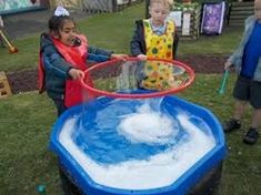 Image result for outdoor area eyfs