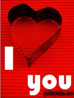Liebessprüche Für Valentinstag