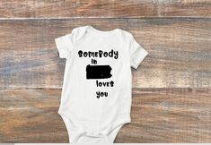 Customized Birthday Shirts Baby Boss I Make 1 Look Good First Shirt For A