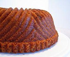 Dulce De Leche Pound Cake | The Spiced Life