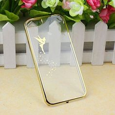 Suppion Transparent Hard Skin Case Cover For IPhone 5 5S (Gold) Suppion http://www.amazon.com/dp/B00LCNAYY6/ref=cm_sw_r_pi_dp_3mBlub1M88J49