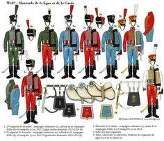 Army Westphalia