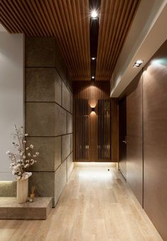 GUO | The Ocean 2 on Behance