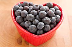 Eating Blueberries Quickly Improves Circulation eating more of these will help improve your circulation. Try our Joy to Live products too. All of our products are 100 % all natural click here:http://adf.ly/pVhpO