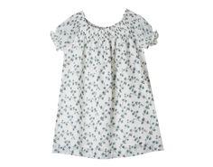 Bonpoint Robe Suave http://www.vogue.fr/mode/shopping/diaporama/shopping-enfants-filles-un-vent-de-liberte-mode-enfant-ete/18194/image/991069#!bonpoint-robe-suave-en-voile-de-crepe-de-coton-shopping-mode-enfant-ete