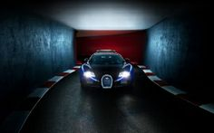 Download Bugatti Veyron Grand Sport Vitesse Legend Black HD & Widescreen Wallpaper from the above resolutions. If you don't find the exact resolution you are looking for, then go for 'Original' or higher resolution which may fits perfect to your desktop.