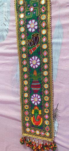 Bohemian Rug, Embroidery, Rugs, Home Decor, Farmhouse Rugs, Needlepoint, Decoration Home, Room Decor, Home Interior Design