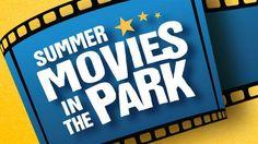 summer_movies_logo_full.jpg