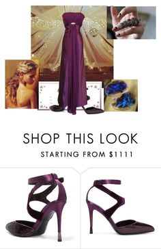 """Rand and Val's Wedding"" by the-redneck ❤ liked on Polyvore featuring Tom Ford"