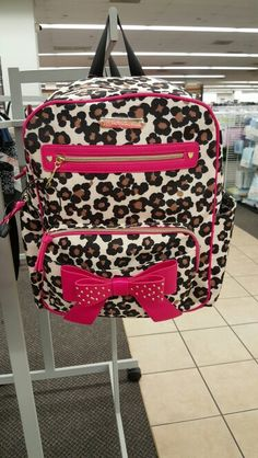 156 Best Backpacks images  bc336caeea782