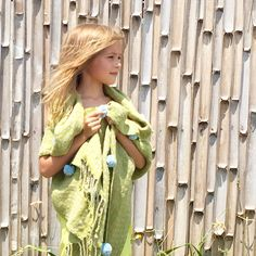 Hemp & Bamboo pompom shawls are now available online. They mark the start of a complete switch to sustainable, cruelty free, plant based products    http://www.elkatextiles.co.uk/products/hemp-bamboo-shawl  #madeinhampshire #hemp #bamboo #organiccotton #handcrafted #madewithlove #woven #weaving #Textiles #textiledesign #textiledesigner #pompom #thailand #sustainable #sustainabledesign #sustainableliving #sustainablefashion #green #natural #powderblue #eco #ecofriendly #ecotextiles #bethechan