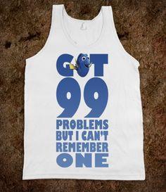 LOL I so need this.
