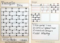 """I like the layout of instructions here... with the """"steps"""" boxes. Maybe use this for dimensional views, classifying triangles and quadrilaterals, or solving algebraic equations."""