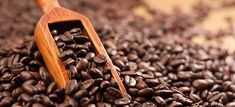 10 Natural Caffeine Alternatives