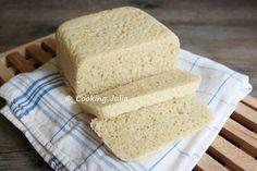 Pain sans croûte (TM) Crackers, Cornbread, Vanilla Cake, Entrees, Bakery, Gluten, Cooking, Ethnic Recipes, Desserts