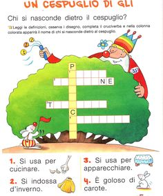 Tate & Fate - 48 Primary School, Andreas, Montessori, Teaching, Vacation, Alphabet, Boxing, Vacations, Elementary Schools