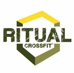 Www.ritualcrossfit.com