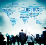 2018 Warehouse and Logistics News Interview with Gideon Hillman (Part 1)