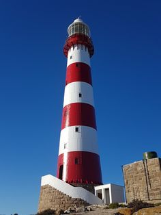Found on Google from lighthouses-of-sa.blogspot.com