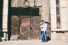Fotograf nunta Cristian PARASCHIV - fotograf nunta pro fotograf nunta Lockers, Locker Storage, Furniture, Decor, Pictures, Decoration, Locker, Home Furnishings, Decorating