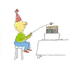 toast to you on your birthday Happy Birthday Wishes For A Friend, Today Is Your Birthday, Happy Birthday Art, Friend Birthday Quotes, Cute Birthday Gift, Happy Birthday Images, Birthday Thank You, Happy Birthday Greetings, Birthday Pictures