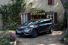 Essai du nouveau Renault Espace Cars, Vehicles, Blog, Autos, Car, Car, Blogging, Automobile, Vehicle