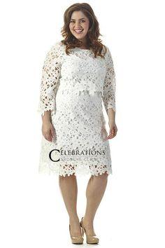 Maxey G Dress