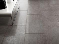 """Glazed Porcelain Floor Tile  12""""x24"""""""