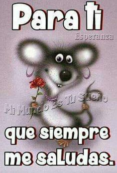 Growth Quotes, Good Morning Messages, Spanish Quotes, Bff, Funny Memes, Happy Birthday, Humor, Birthdays, Facebook