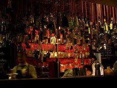 Bar Der Raum