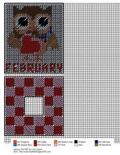 10570399_514943758649462_4691980129430648183_n.jpg (741×960)