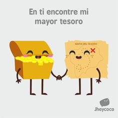 jheycoco