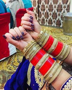 Price For Gold Jewelry Product Wedding Chura, Indian Wedding Bride, Wedding Wear, Punjabi Wedding, Bridal Bangles, Wedding Jewelry, Gold Jewelry, Chuda Bangles, Bridal Chuda