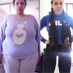 #weightloss #female Trying To Lose Weight, Losing Weight Tips, Easy Weight Loss, Healthy Weight Loss, Weight Gain, Transformation Physique, Weight Loss Transformation, Pentathlon Moderne, Fat Burner Pills