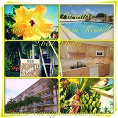 29 555 Nw 4th Avenue Boca Raton Florida 33432 Starlite Condominiums Ideas Boca Raton Florida Boca Raton Boca Raton Real Estate