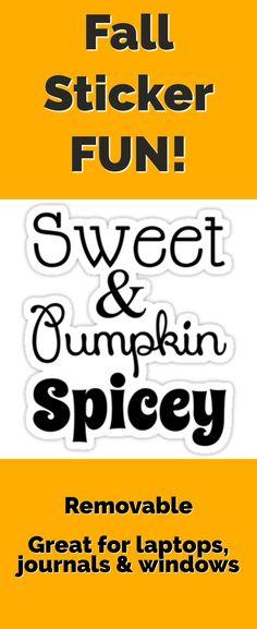 Pumpkin Spice humor