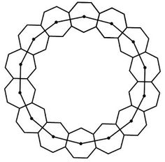 Seven-sided heptagon. In geometry, a heptagon is a polygon