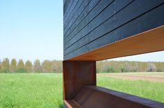 Cultural-Landscape-Path-in-the-Lower-Mincio-by-archiplanstudio-11 « Landscape Architecture Works | Landezine