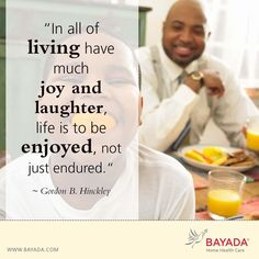 Time for motivational quotes by bayadahhc #healthcare #nurses #RN #LPN #happy #inspiration #feelgood #business #ambition #hospice #photooftheday #motivate #inspirationalquotes #success #motivationalquotes #positive #jobs #instagood #motivation #love #inspire #bayada #nursinghome #healthcare #pediatrics #hospitals #happiness #businesstips #instagram #motivation #healthy